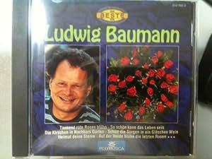 Das Beste Von Ludwig Baumann
