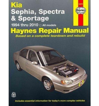 haynes-kia-sephia-spectra-sportage-automotive-repair-manual-1994-thru-2010-by-hamilton-joe-lauthorpa