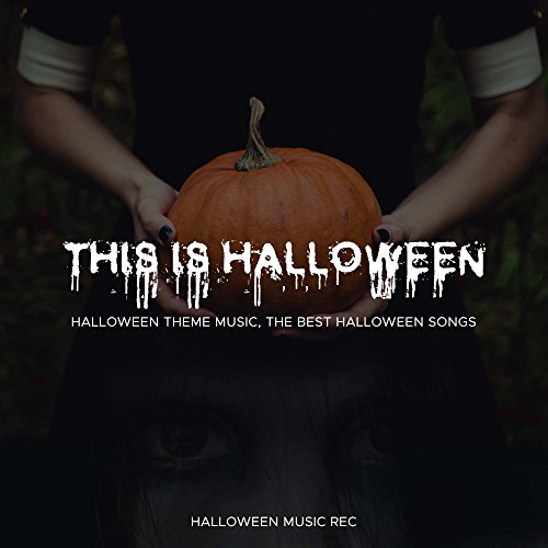 (Who's There? (Halloween Song))