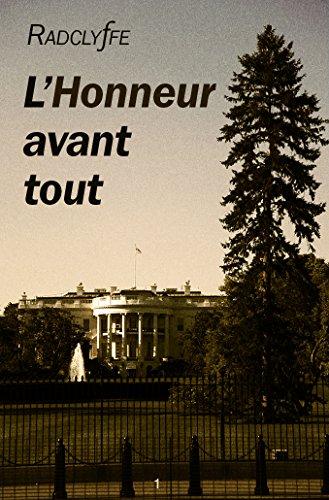 L'HONNEUR AVANT TOUT (Honneur: Cameron Roberts & Blair Powell t. 1)