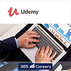Udemy (Excel) | Beginner to Pro in Excel: Financial Modeling and Valuation (Email Delivery in 2 Hours) | Video Course