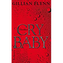 Cry Baby: Thriller