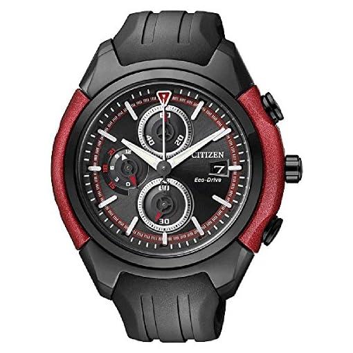 51iDPjX3hnL. SS510  - Citizen CA028705E watch