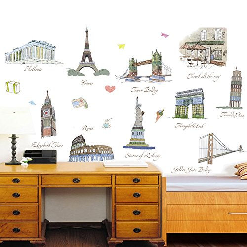 famosos-edificios-de-la-torre-eiffel-de-la-estatua-de-la-libertad-pared-adhesivo-pvc-decoracion-de-h