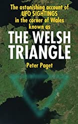 The Welsh Triangle