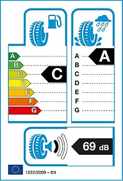Dunlop Sp Sport Maxx Rt 2 Xl Mfs 235 40r18 95y Sommerreifen Auto