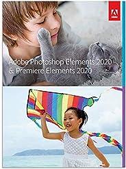 Photoshop Elements 2020 & Premiere Elements 2020   Mac   Codice d'attivazione per Mac v