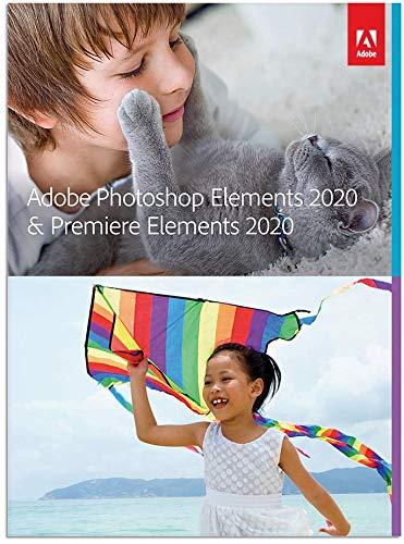 Fotografia e disegno grafico