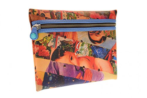 Gabs Borse Bellezza Stampa Studio G000110nd X0086 S0299 India S0299 India