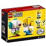 LEGO-Brickheadz-41632-Confidential