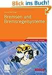 Bremsen und Bremsregelsysteme (Bosch...