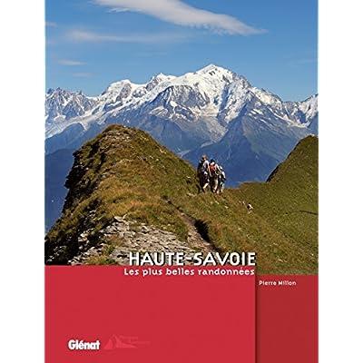 Haute-Savoie: Les plus belles randonnées