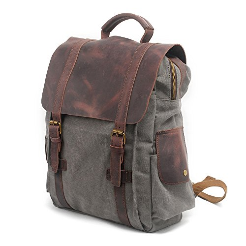 vintage-casual-school-backpack-fashion-canvas-and-leather-vesgantti-backpack-rucksack-series-extra-l