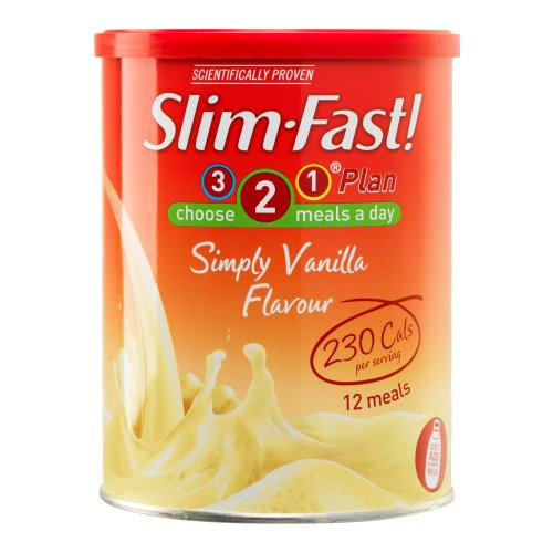 slim-fast-simply-vanilla-flavour-milkshake-powder-438g-pack-of-3