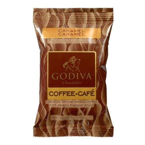 godiva-godiva-caramelo-de-caf-28940-0-0
