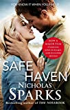 Safe Haven price comparison at Flipkart, Amazon, Crossword, Uread, Bookadda, Landmark, Homeshop18