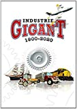 Industry Gigant 2 HD Remake