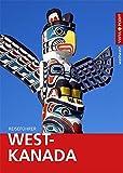 West-Kanada - VISTA POINT Reiseführer weltweit (Vista Point weltweit) - Heike Wagner