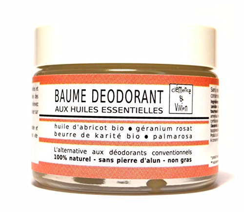 clemence-vivien-baume-deodorant-le-fleuri