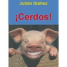 ¡Cerdos! (Fierro nº 3)