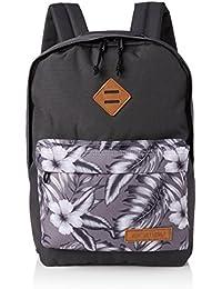 Amazon.co.uk  Animal - Backpacks  Luggage c344a17b1d601
