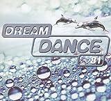 Various: Dream Dance Vol.81 (Audio CD)
