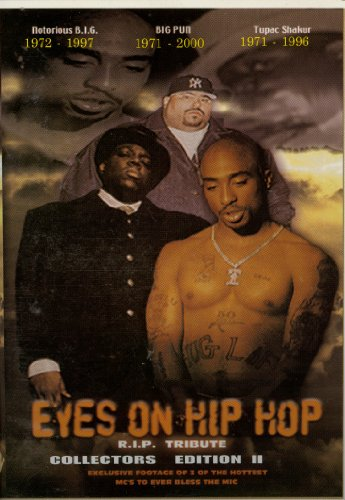 various-artists-rip-2-eyes-on-hip-hop-edizione-regno-unito