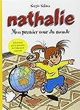 Nathalie : Mon premier tour du monde