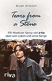Tears from a Stone: Pål Waaktaar Savoy von a-ha über sein Leben und seine Songs