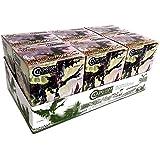 Capcom Figure Builder Monster Hunter Standard Model Plus Vol.5 6Pack BOX by Capcom