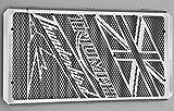 Kühlerverkleidung / Kühlerabdeckung Thunderbird 1600/1700