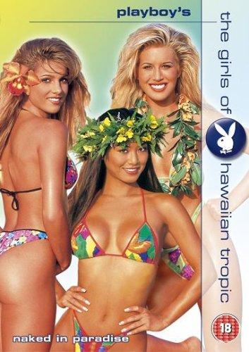 girls-of-the-hawaiian-tropics