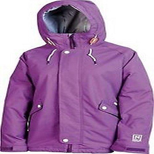 Damen Snowboard Jacke Nitro Cinema Jacket