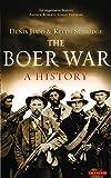 The Boer War: A History