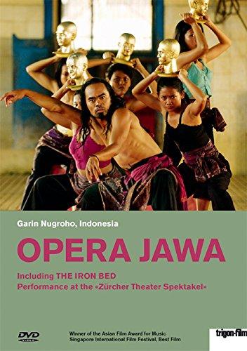 opera-jawa-omu