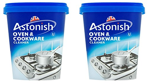 2-x-astonish-oven-cookware-cleaner-cleaning-grease-remover-500-grams