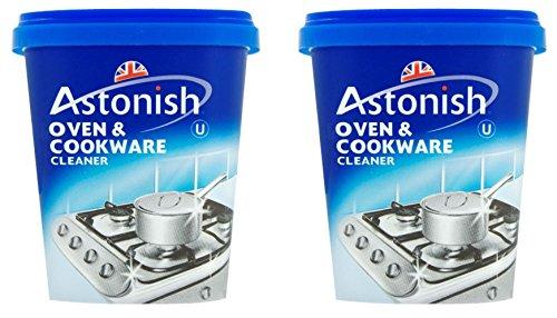 2-x-astonish-nettoyant-pour-cuisine-four-graisse-de-nettoyage-500-g