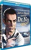 James Bond contre Dr No [Blu-ray]