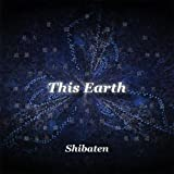 This-Earth