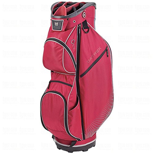 datrek-cb-lite-cart-bag-red-silver