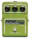 Maxon Effets Guitare Overdrive Pro OD820 (japon importation)