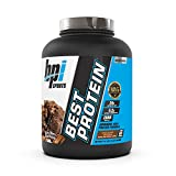 Bpi Sports Best Protein (2.32Kg, Chocolate)