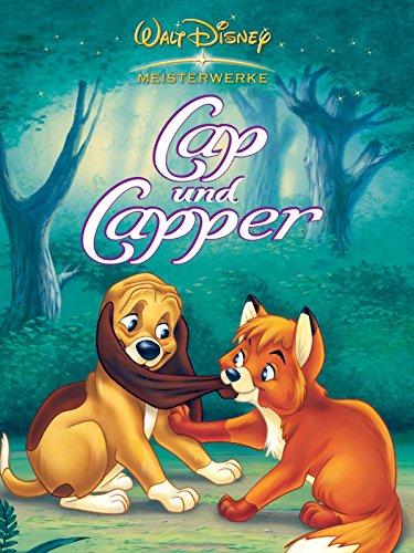 cap-und-capper
