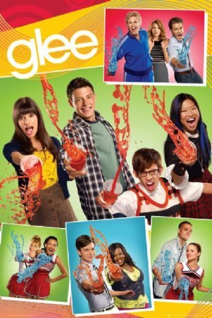 show-stopping-glee-maxi-poster-61cm-x-915cm-the-new-directions-are-the-ones-throwing-slurpees-this-t