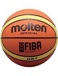 MOLTEN BGR Balã ³ N de Basket-Ball