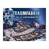 Hasbro 40323100 - Traumfabrik