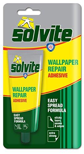 solvite-wallpaper-repair-adhesive-tube-ref-1574678-56-g