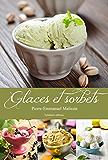 Glaces et sorbets (Collection cuisine et mets t. 13)