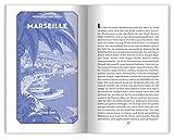 SZ Literaturkoffer Frankreich | B?cher Set | Literatur-Sammlung mit Olmi, Maupassant und Pernath | 4 Taschenb?cher