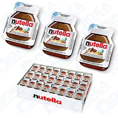 30-vaschette-monoporzione-nutella-da-15-gr-cioccolato-monodose-ferrero-kinder